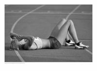 tired-athlete-1024x760