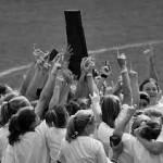 Collegiate championship
