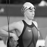 Gluten-Free-swimmer