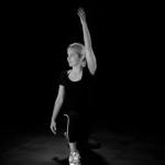 Strength Training Series Kim Vandenberg