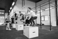 Box_Jumps_(200x133)