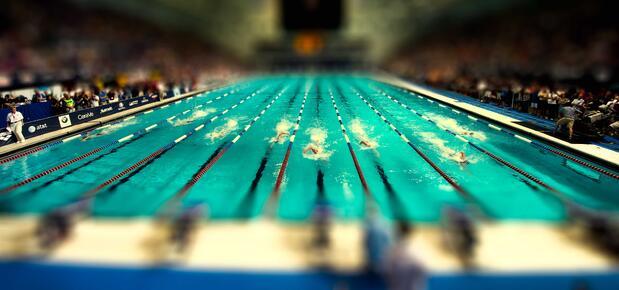 Bridge_Athletic_Swim_by_Mike_Lewis-17.jpg