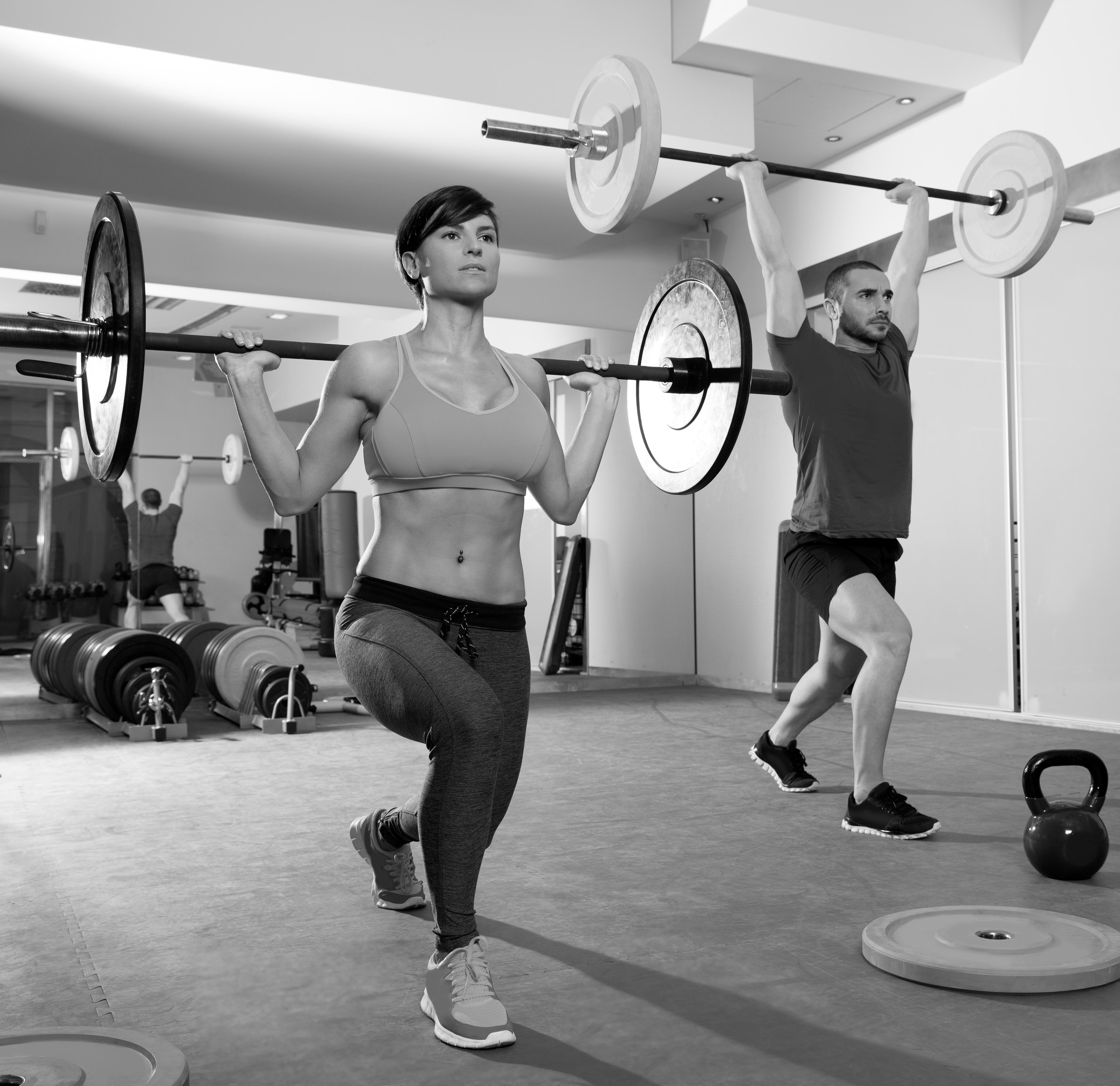 Strength_Training_(man_+_women_platform)-1