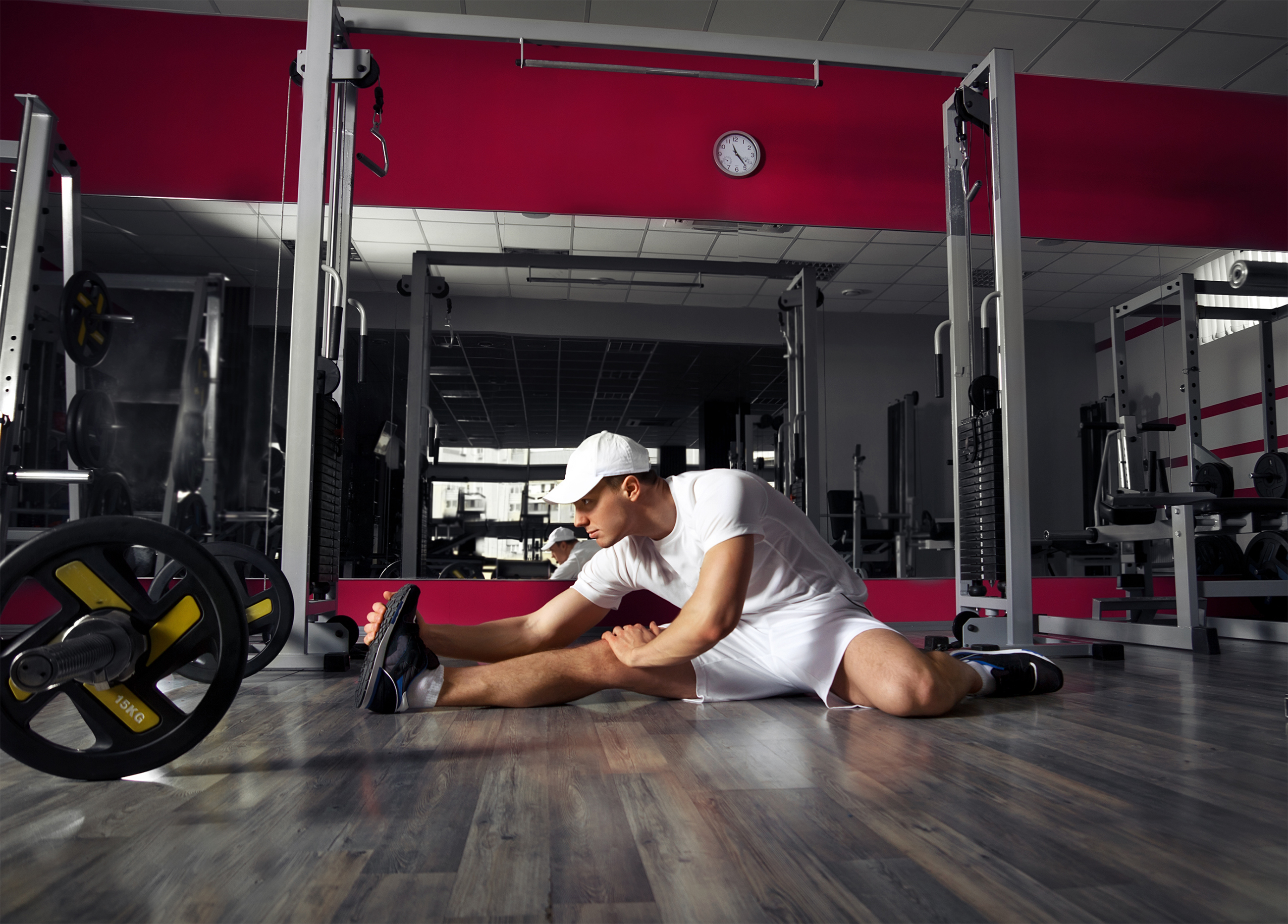 Strength Training: Flexibility, Stability, Mobility.jpg