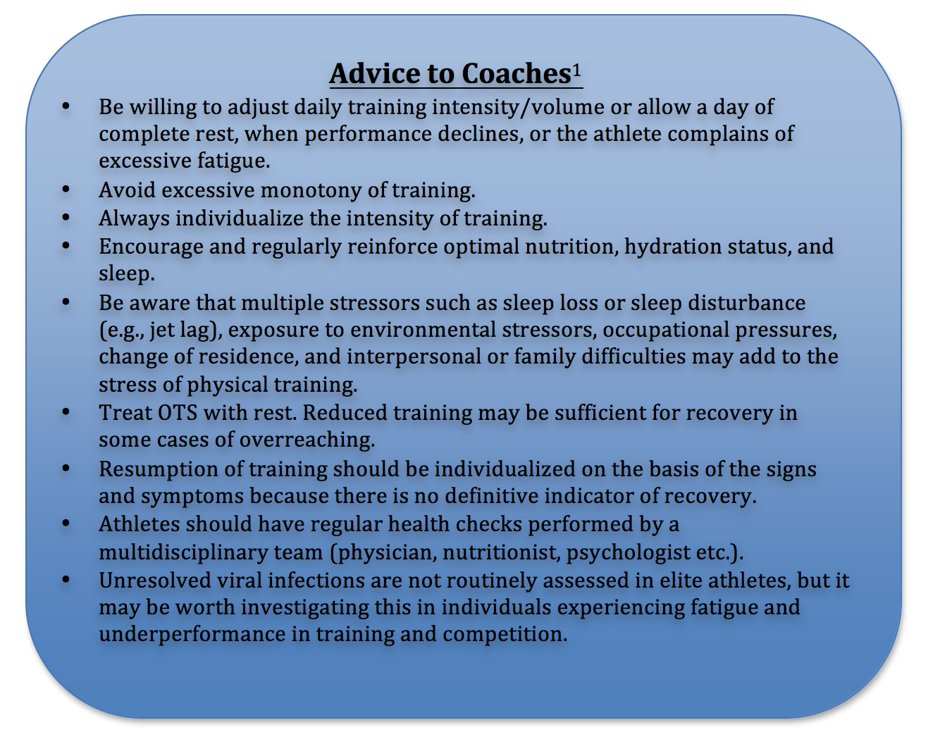 Advice_to_Coaches
