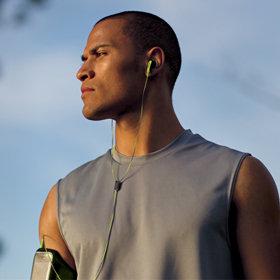 Athlete_Headphones