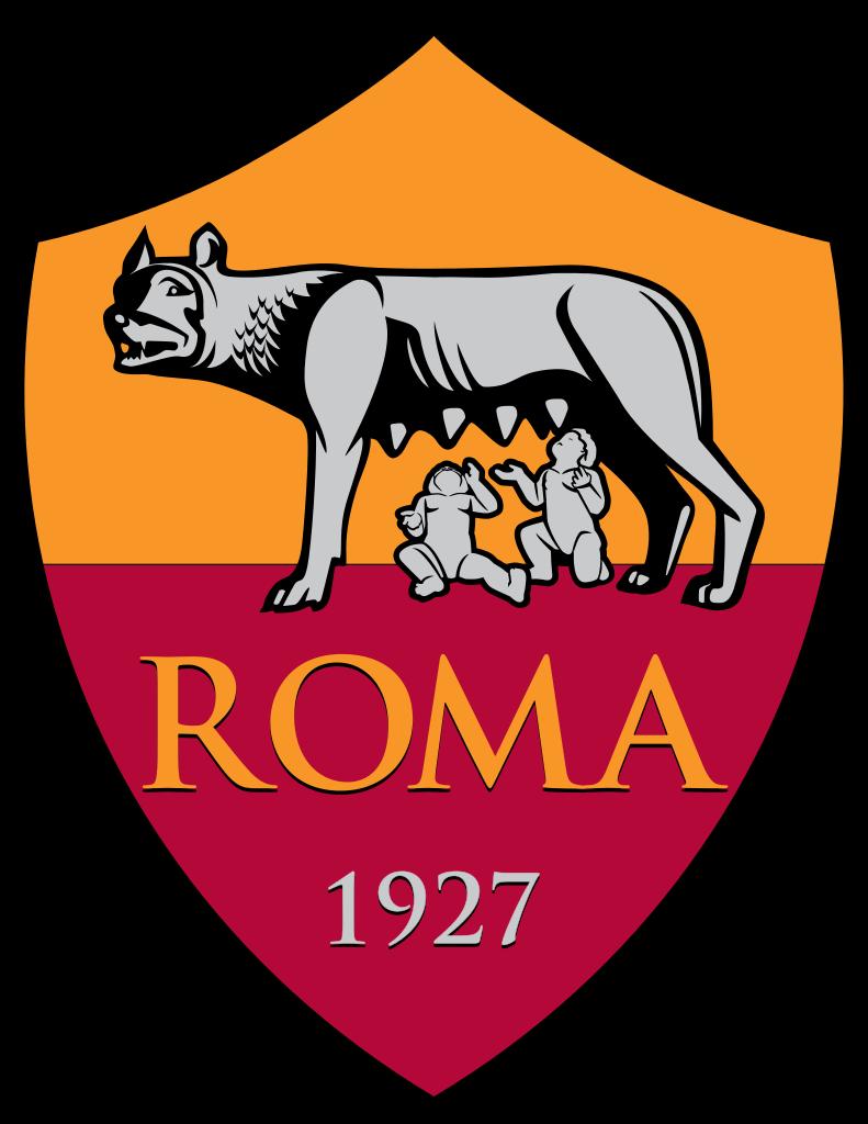 AS_Roma_logo.png