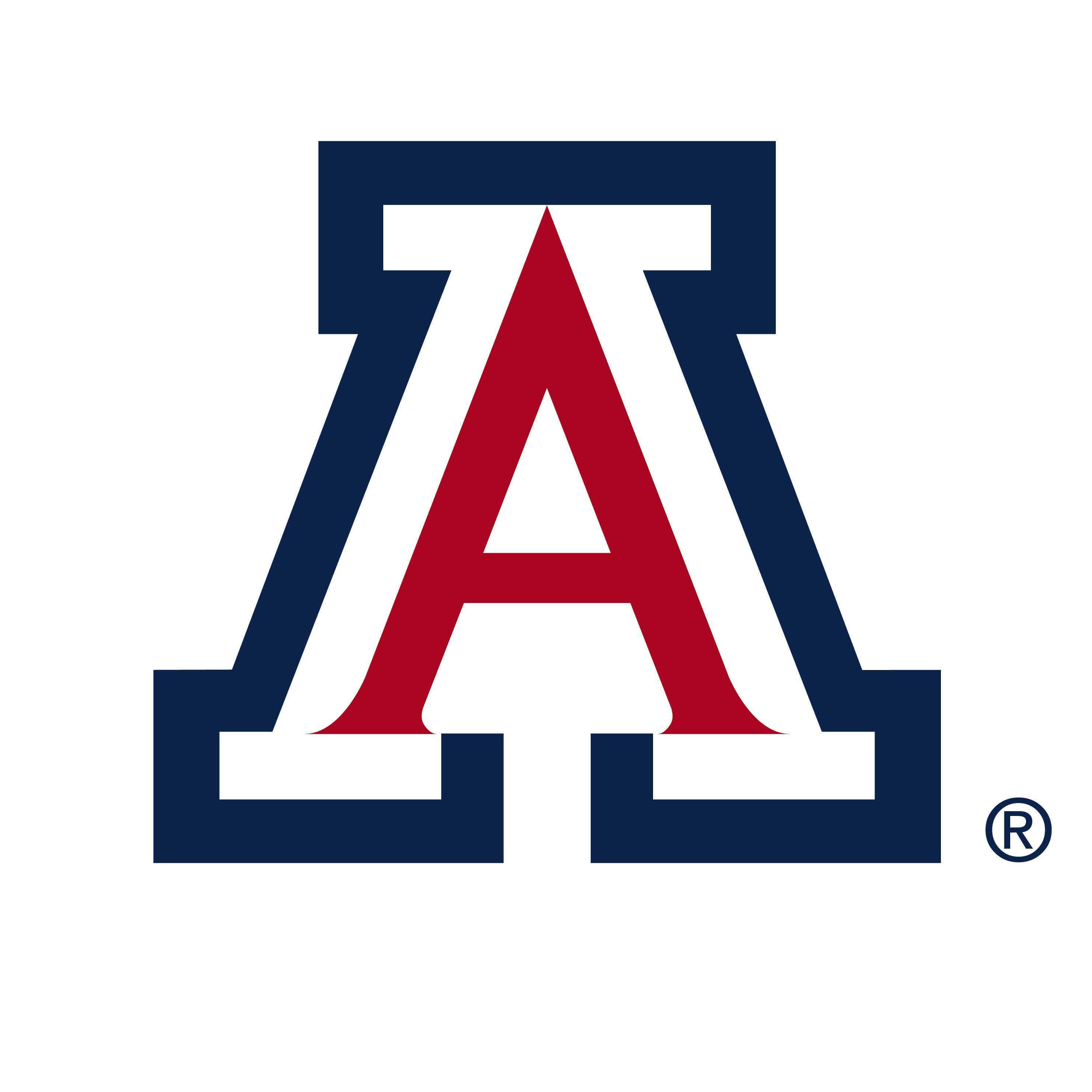 Arizona_logo_R.jpeg
