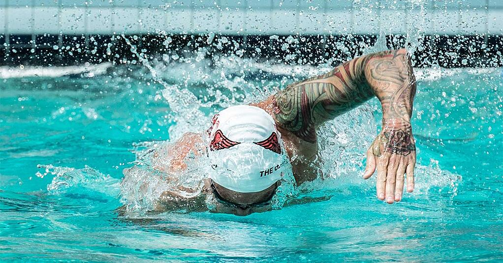 4 Ways Swimming Helps Athletes in Other Sports.jpg