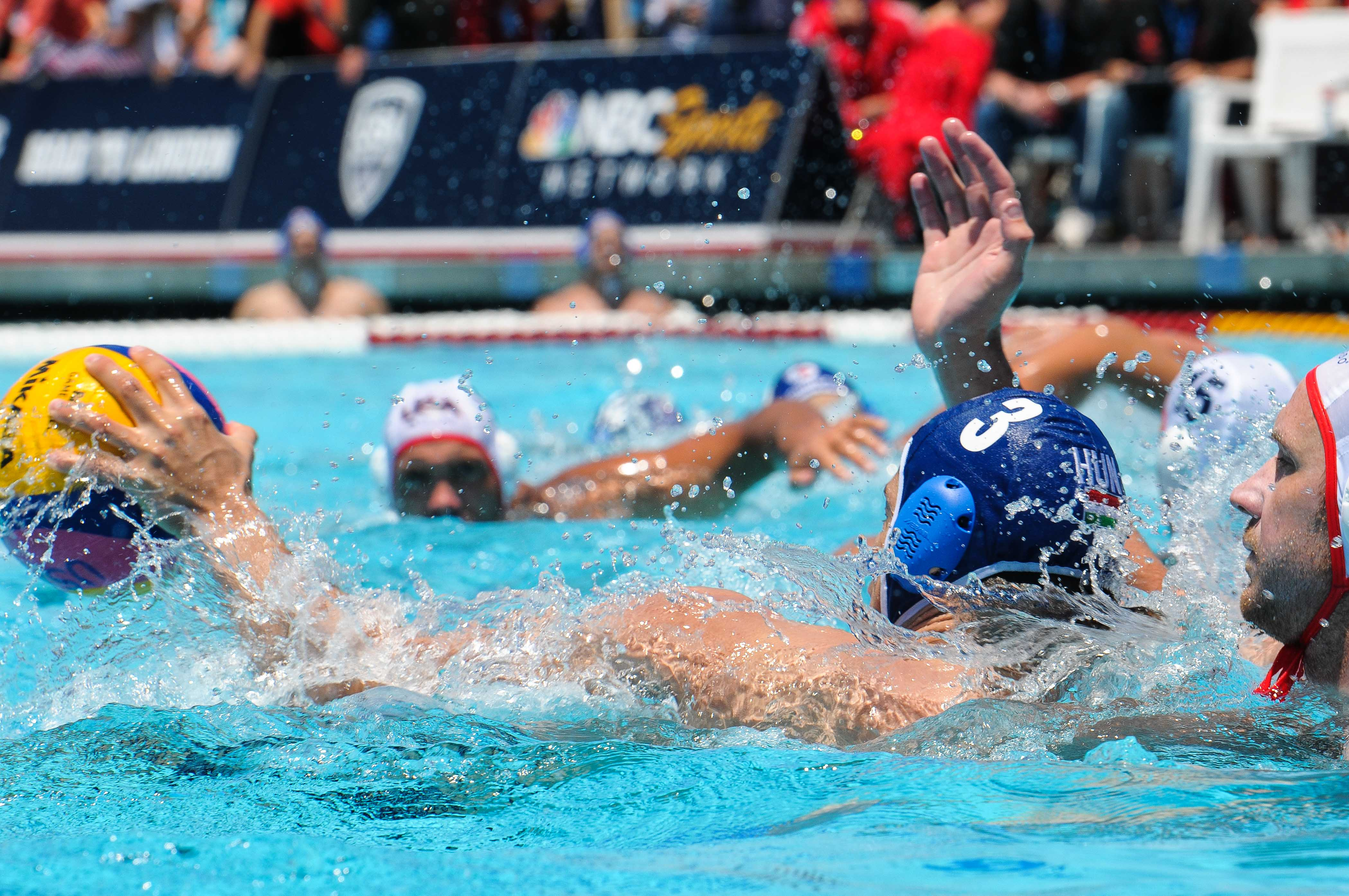 Water Polo Dryland Training: Increase Transition Speed.jpg