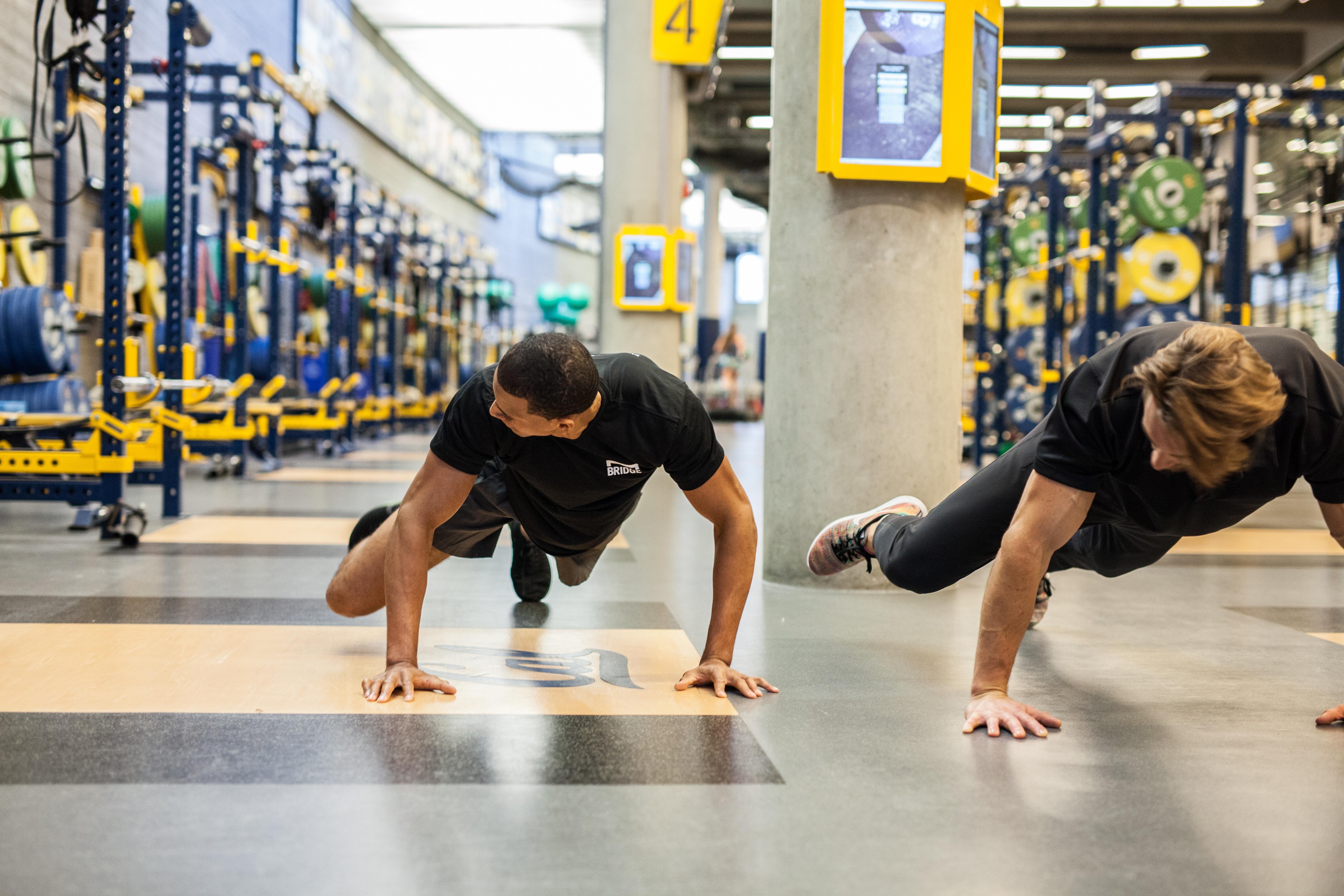 Designing a strength program: importance of hip mobility.jpg