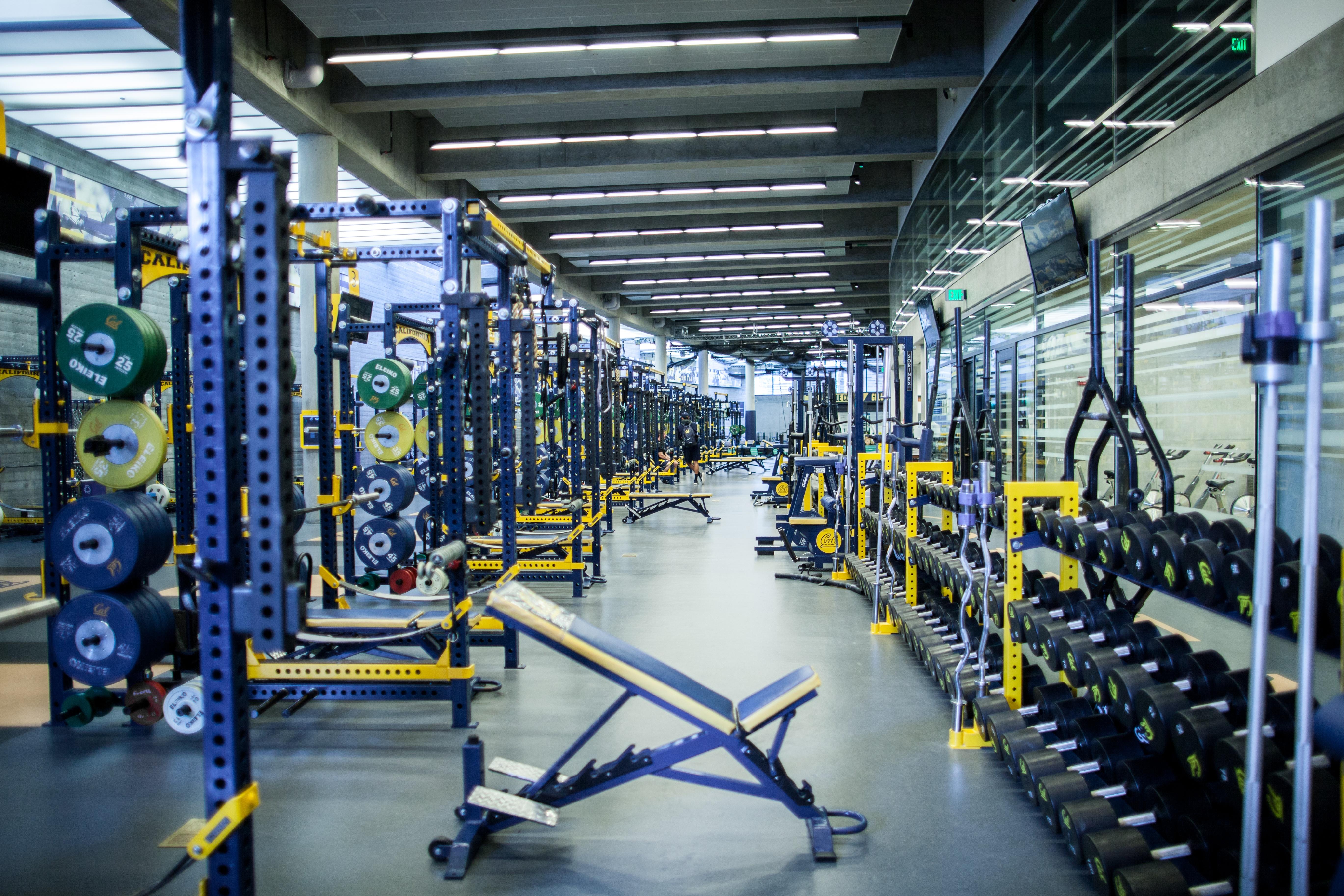 Strength Training for Athletes.jpg