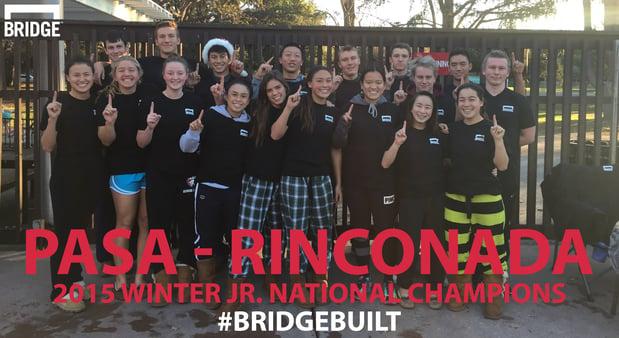 BridgeBuilt_PASA_Dec2015-1.jpg