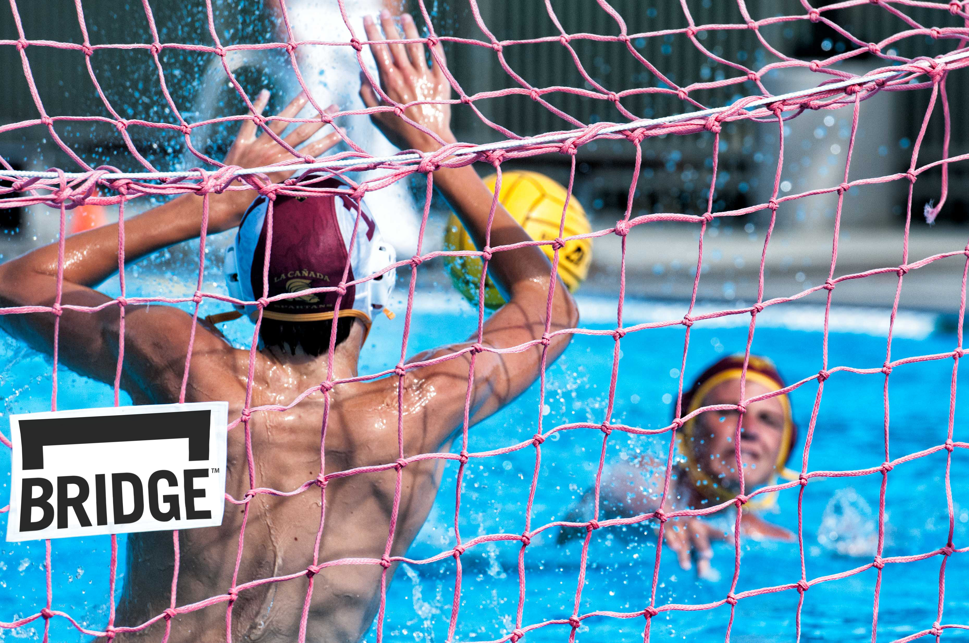 Bridge_Athletic_Water_Polo_by_Mike_Lewis-6a.jpg