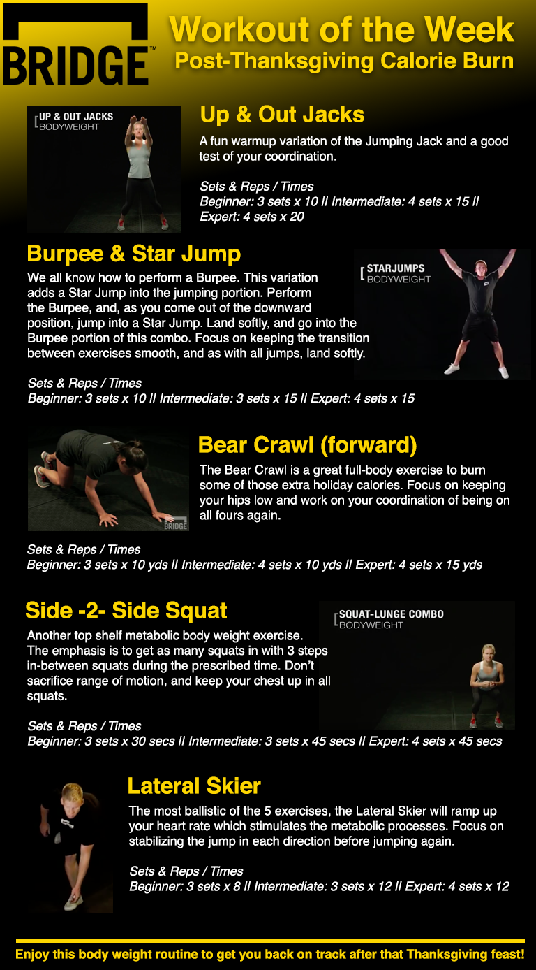 Bridge_Holiday_Body_Weight_Workouts.png