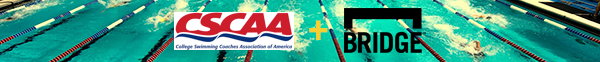 Bridge Partners with CSCAA