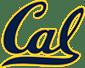 Cal Logo.png