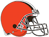 Cleveland Browns logo updated.png