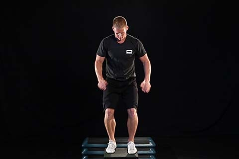 Split_Squat_BW.ai2
