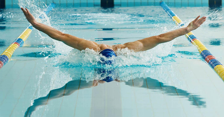 Swimming image.jpg