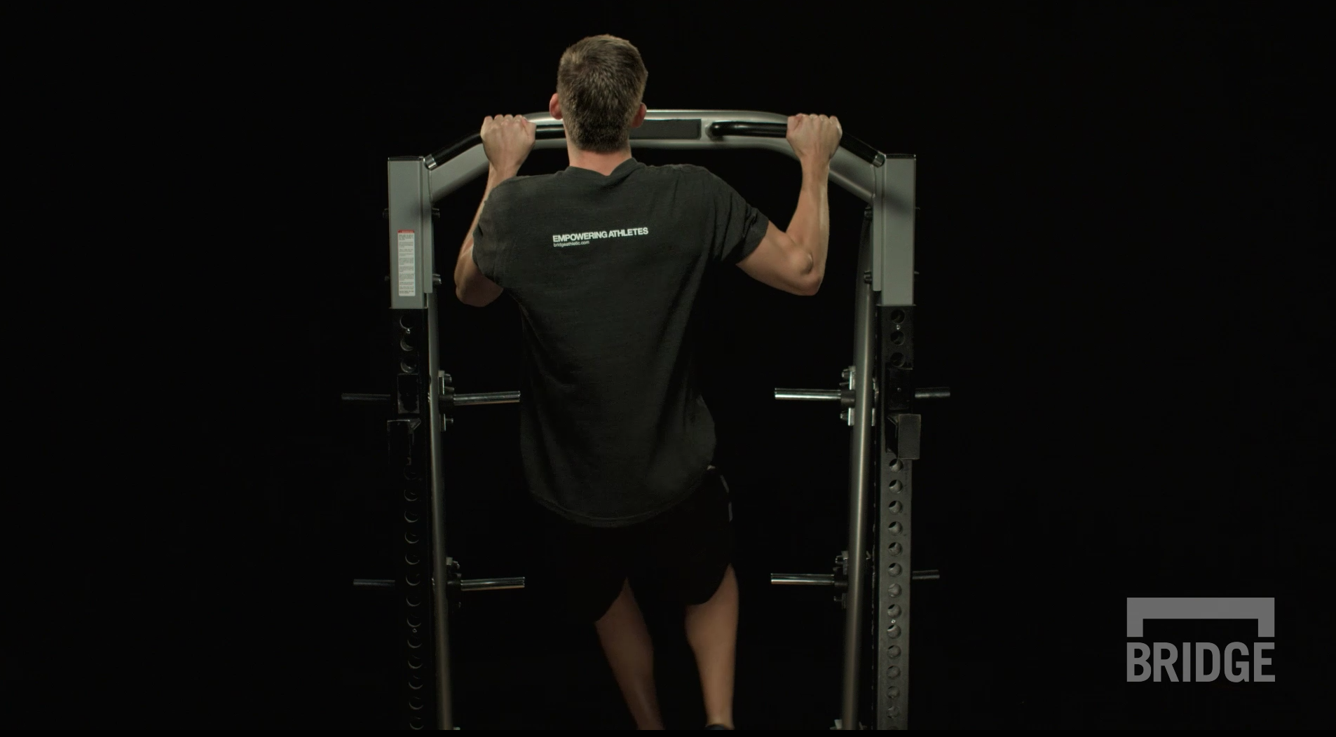 Lateral_Pullup_Still.png