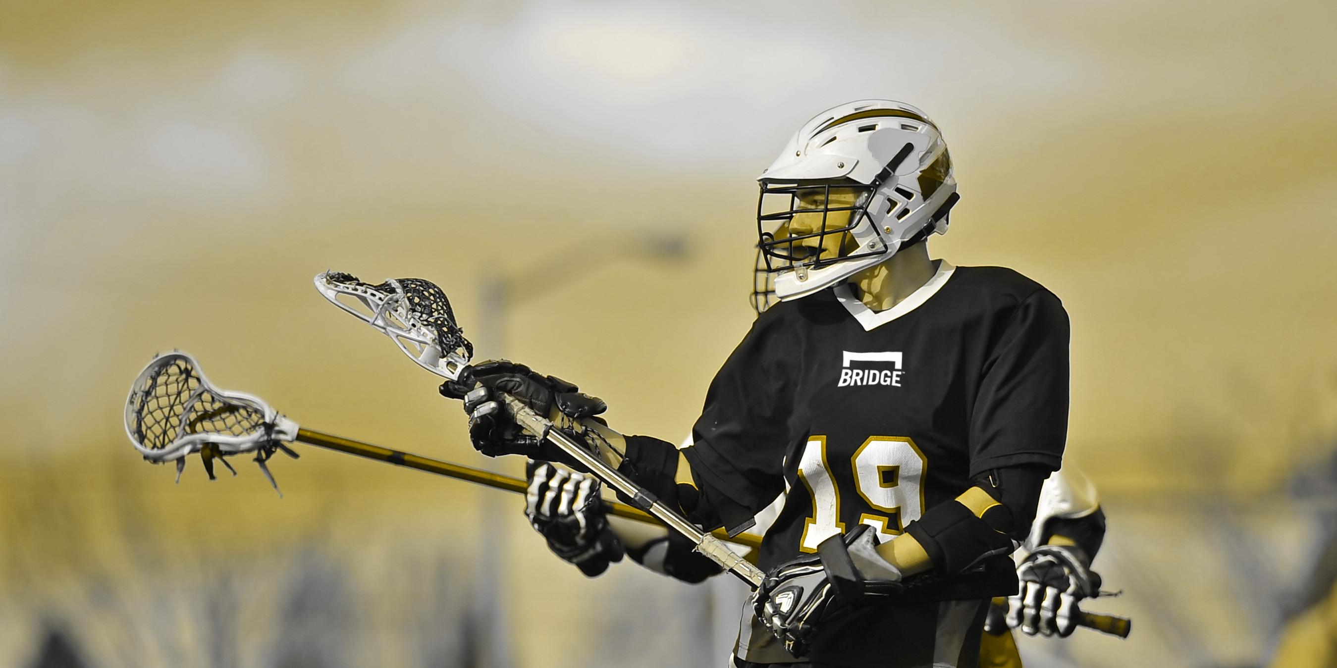 Bridge Lacrosse