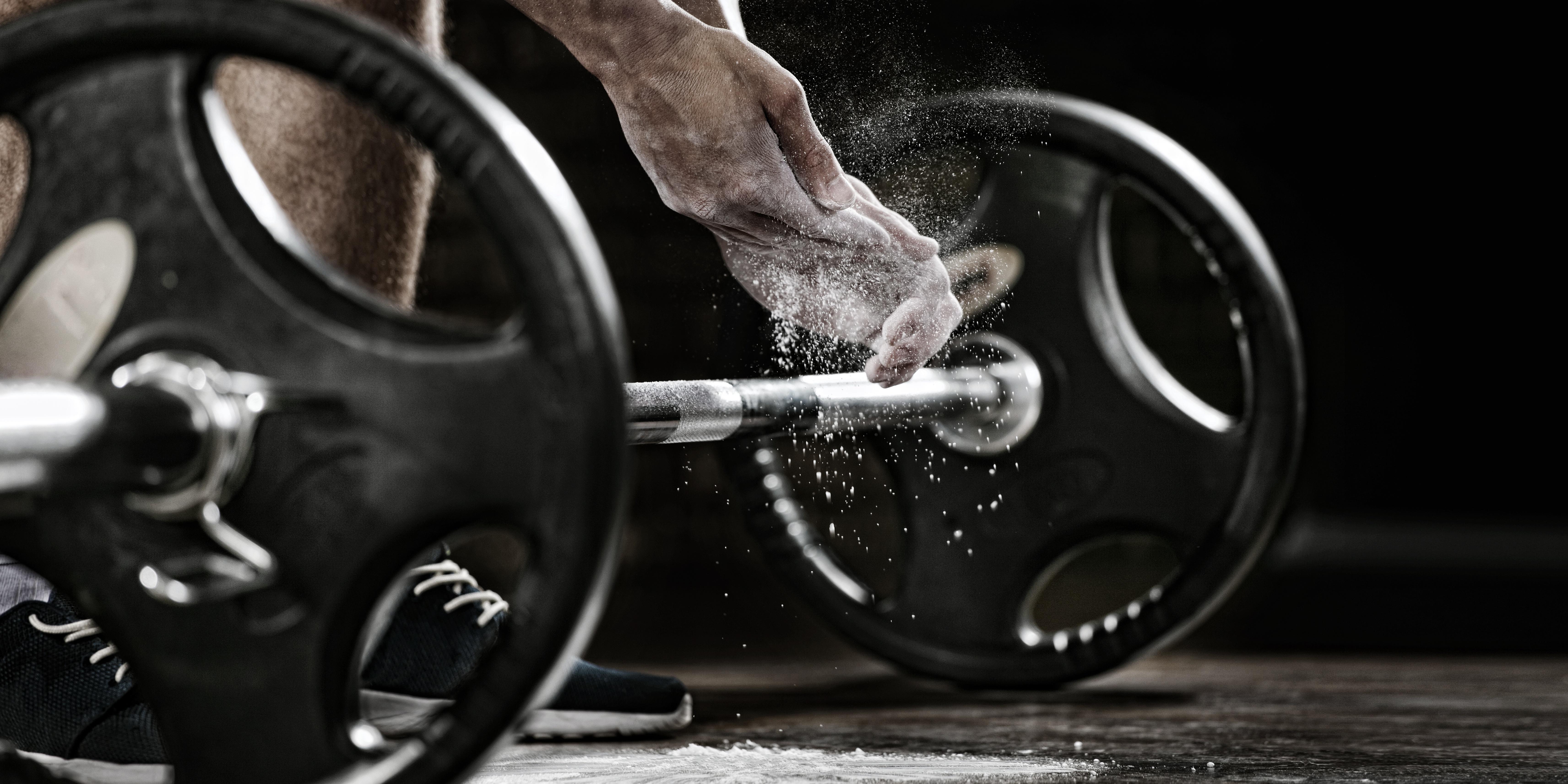 Olympic lifts.jpeg