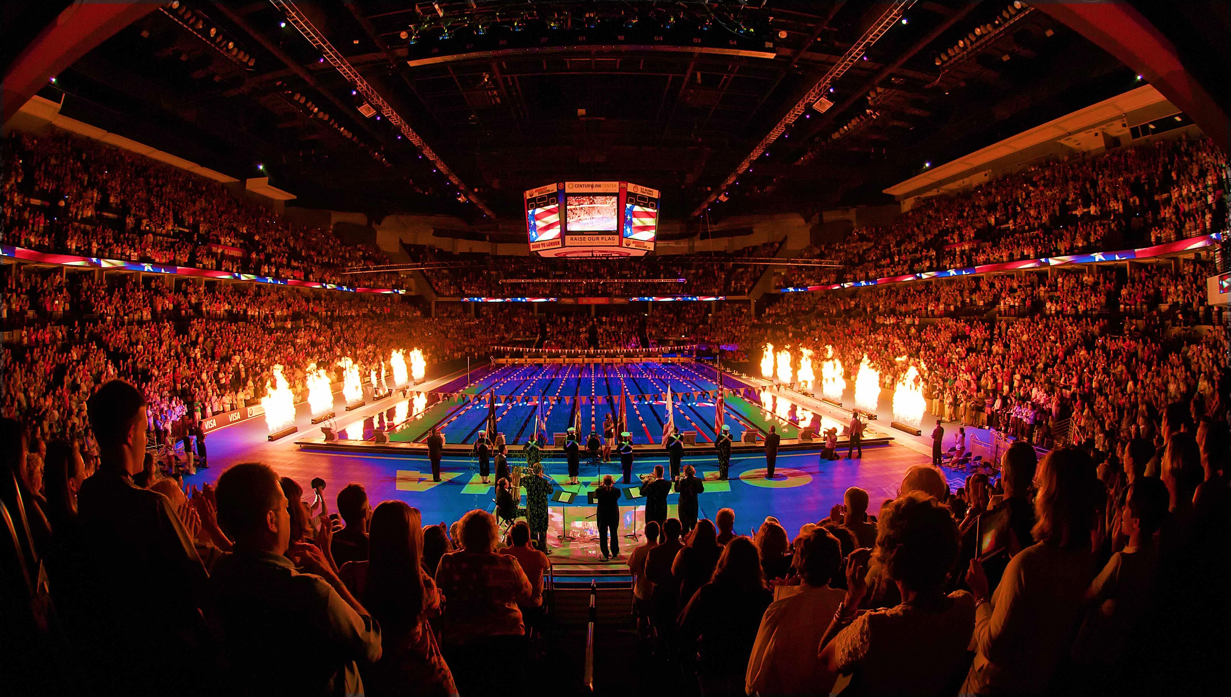 Olympics_Swim_Stadium_Filtered.jpg