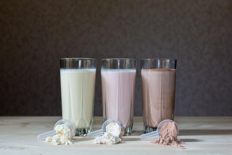 Protein Shakes.jpeg