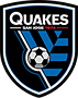 San_Jose_Earthquakes logo.png