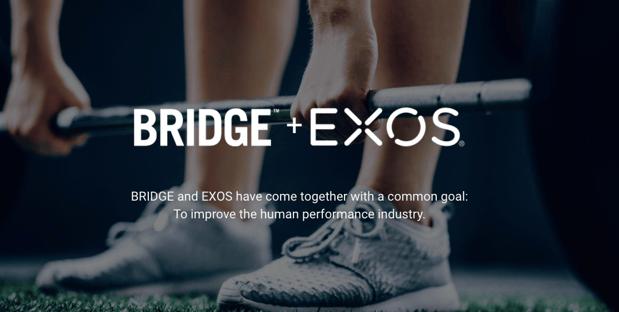 EXOS-Bridge