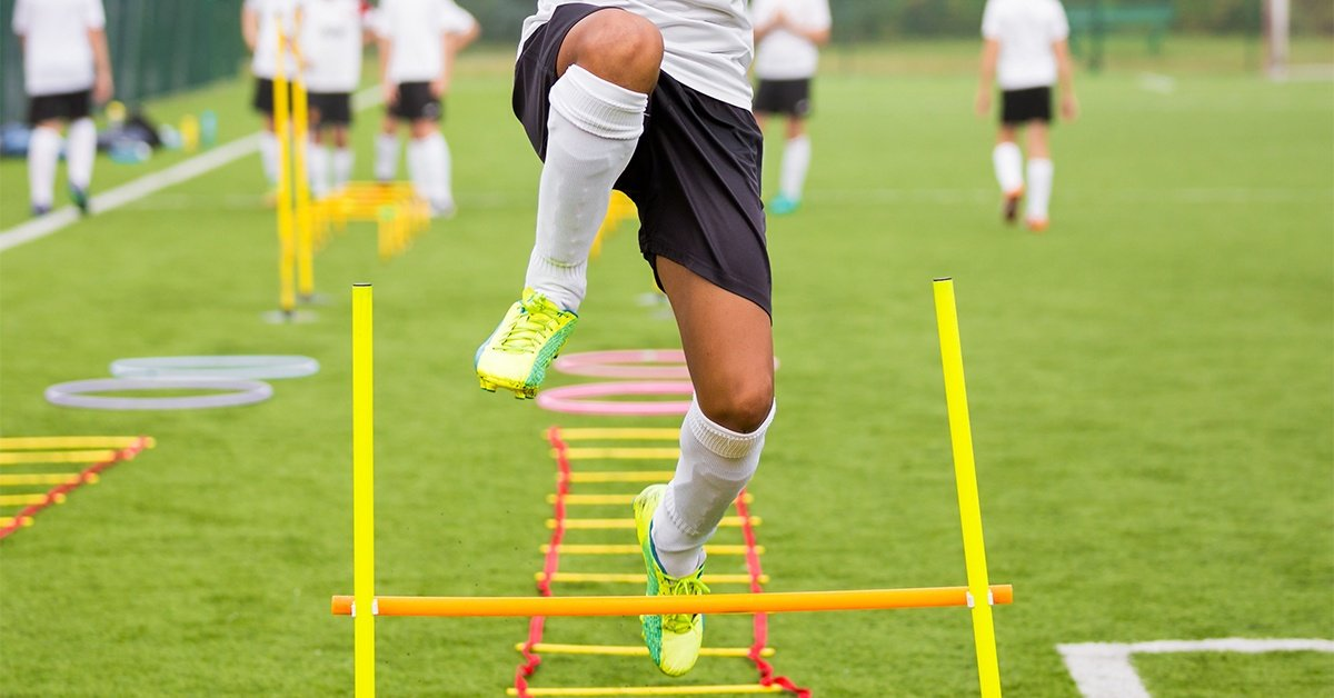Soccer Specific Training to Prevent a Player's Worst Nightmare.jpg
