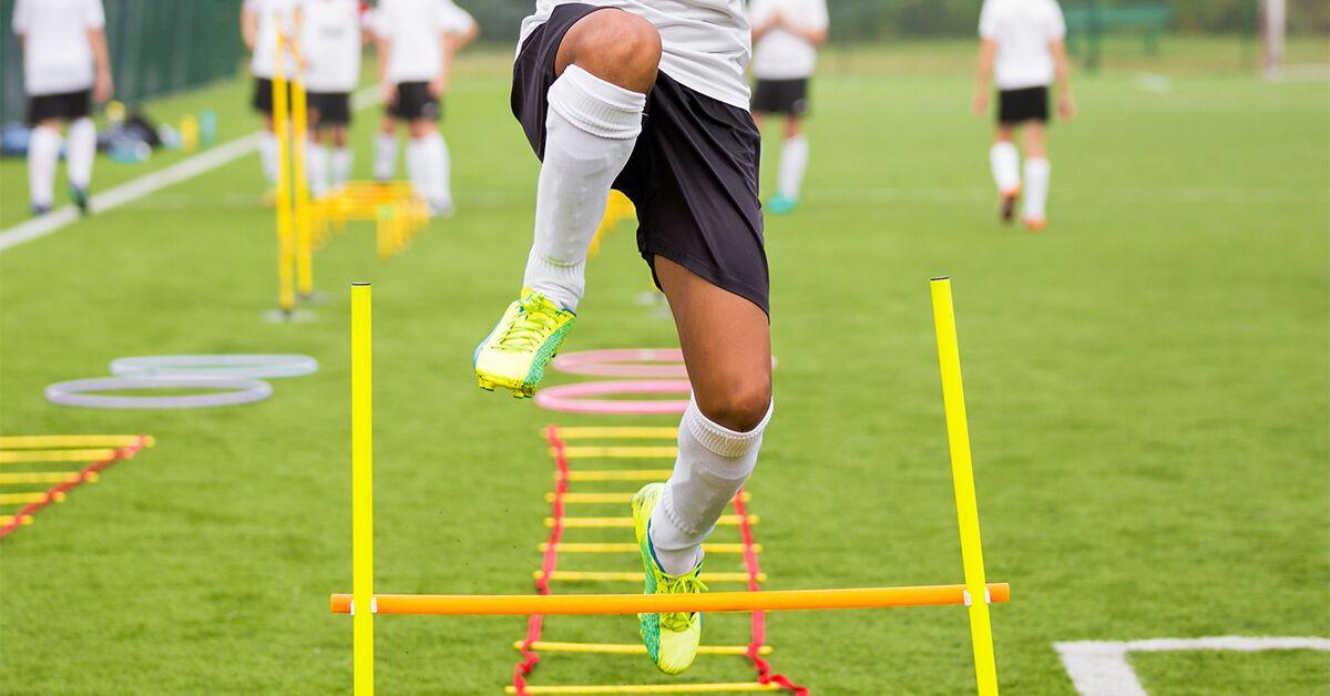 Soccer Performance Training ladders2.jpg