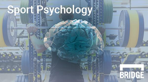 Sport psychology: goal planning.jpg