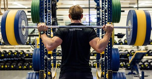 Neural Adaptations and Strength Training.jpg