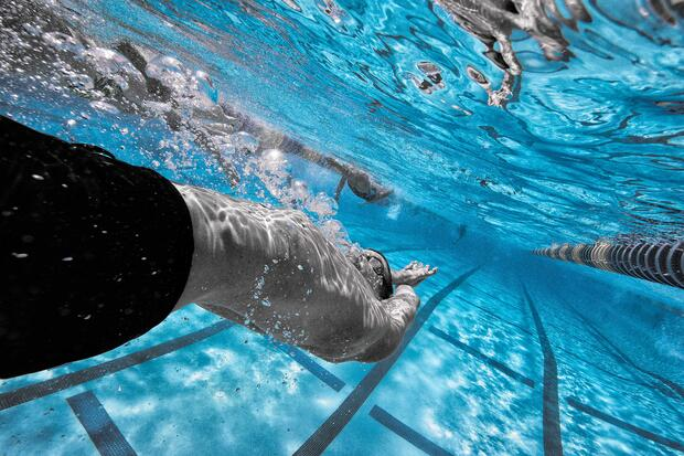 Strength & Efficiency for a Successful Backstroke.jpg
