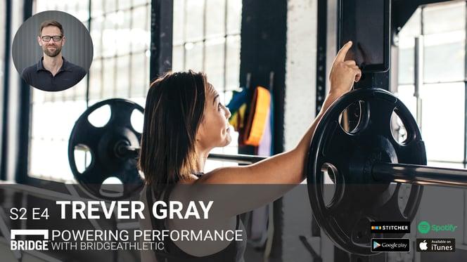 Trever_gray_concurrent-training