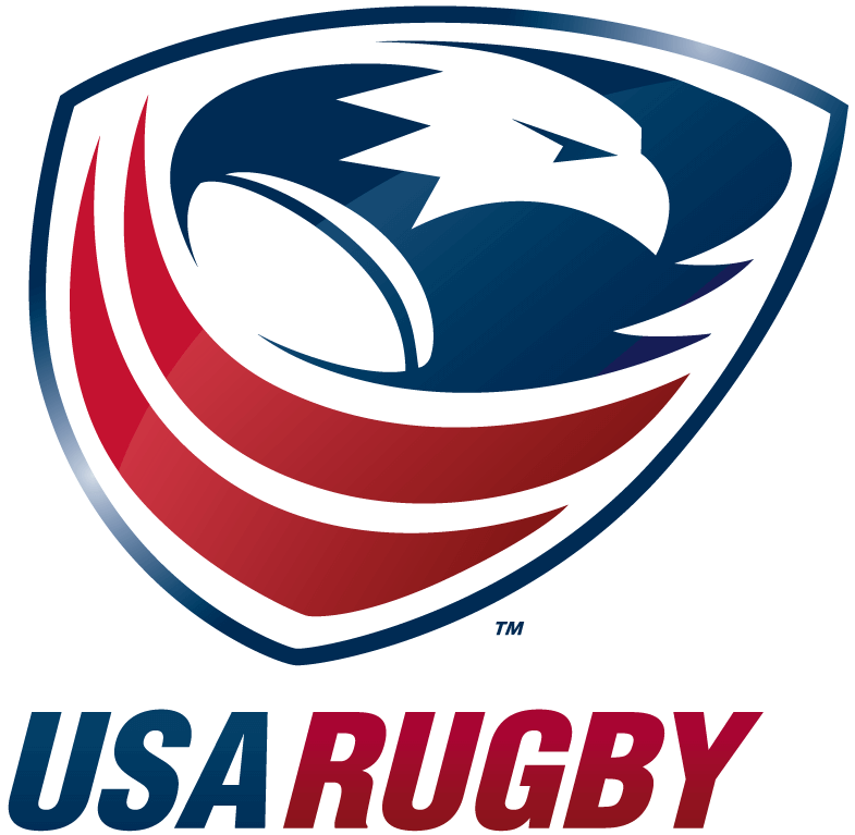 USARugby.png