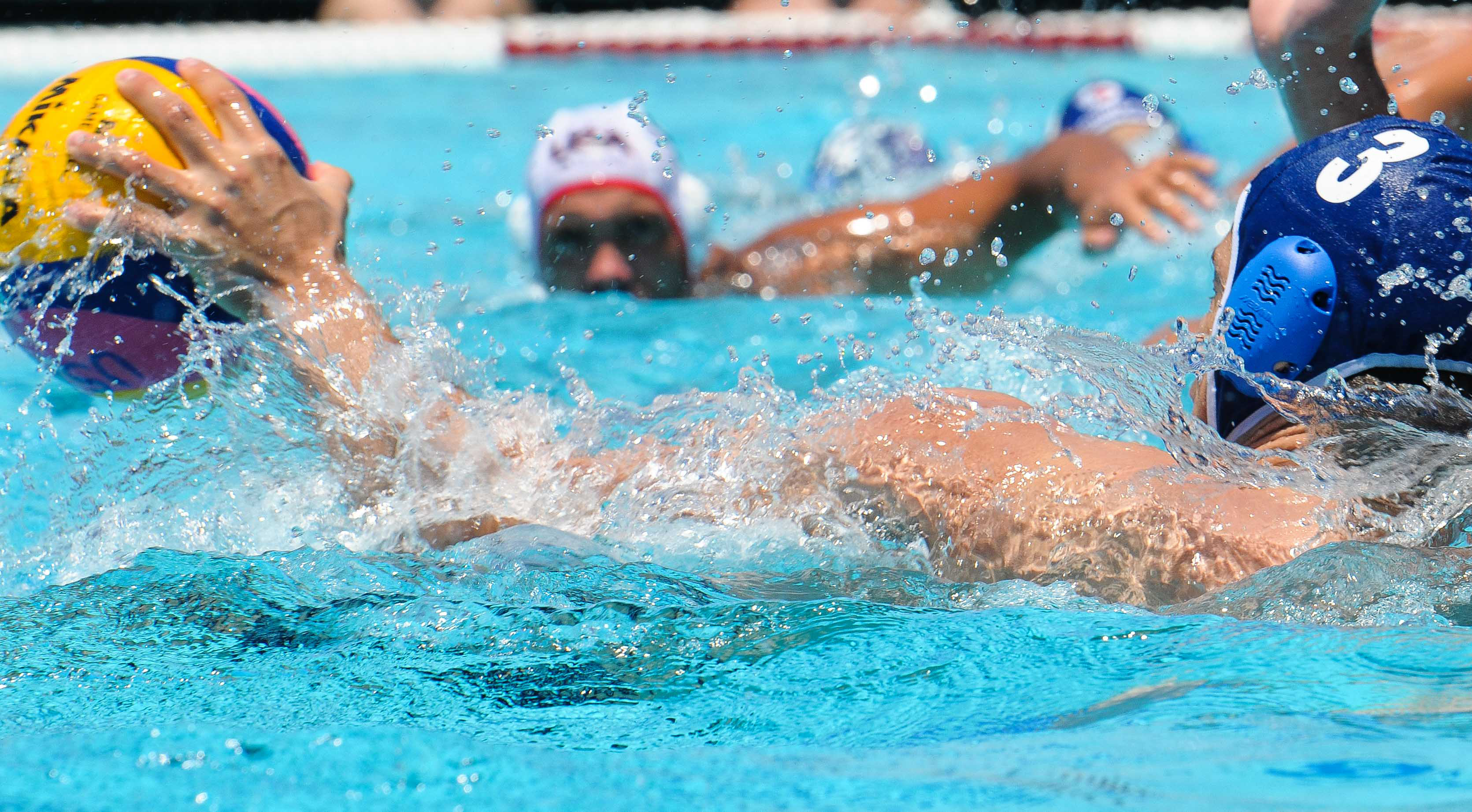 Water_Polo_Transition.png