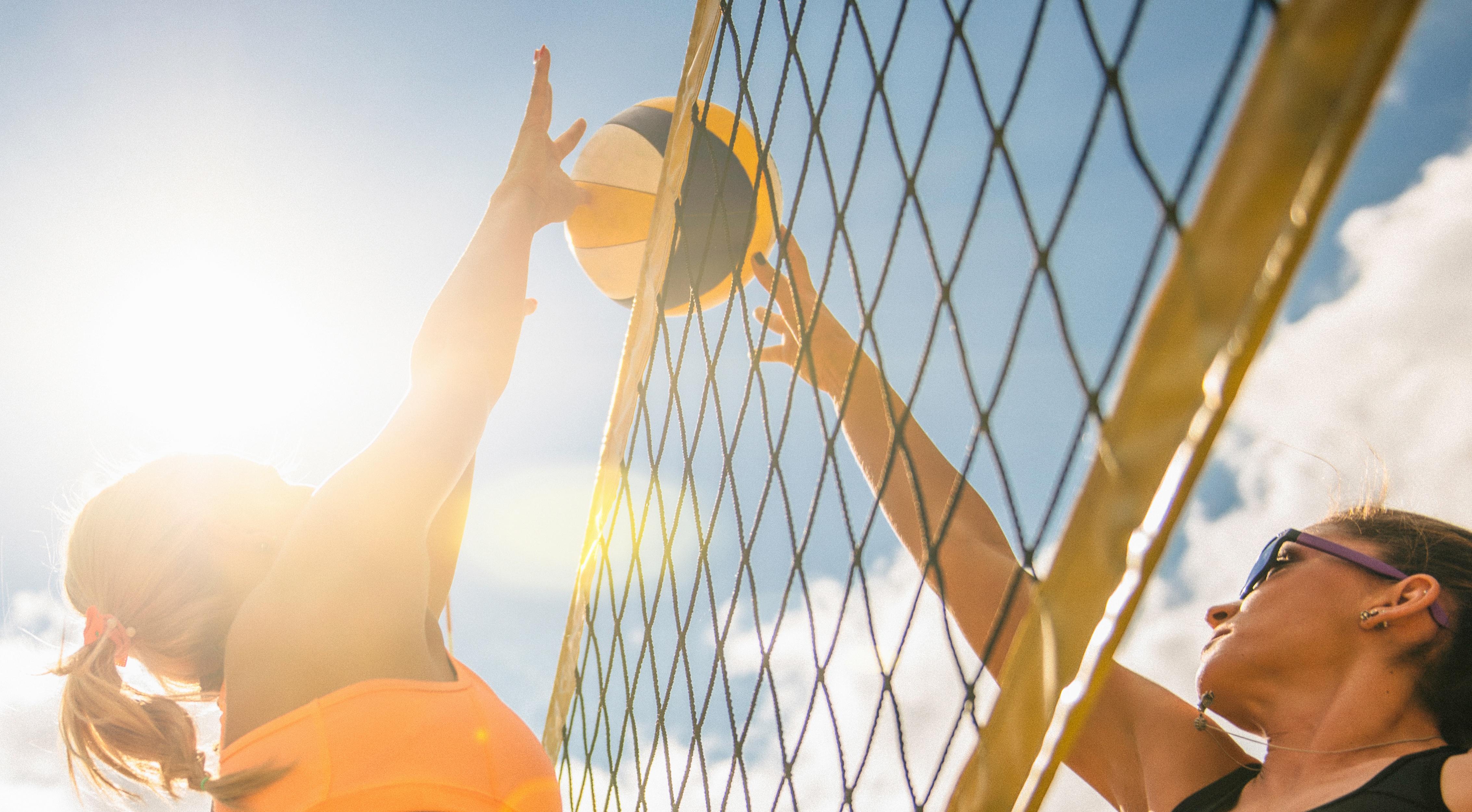 beach volleyball net 290x160.jpg