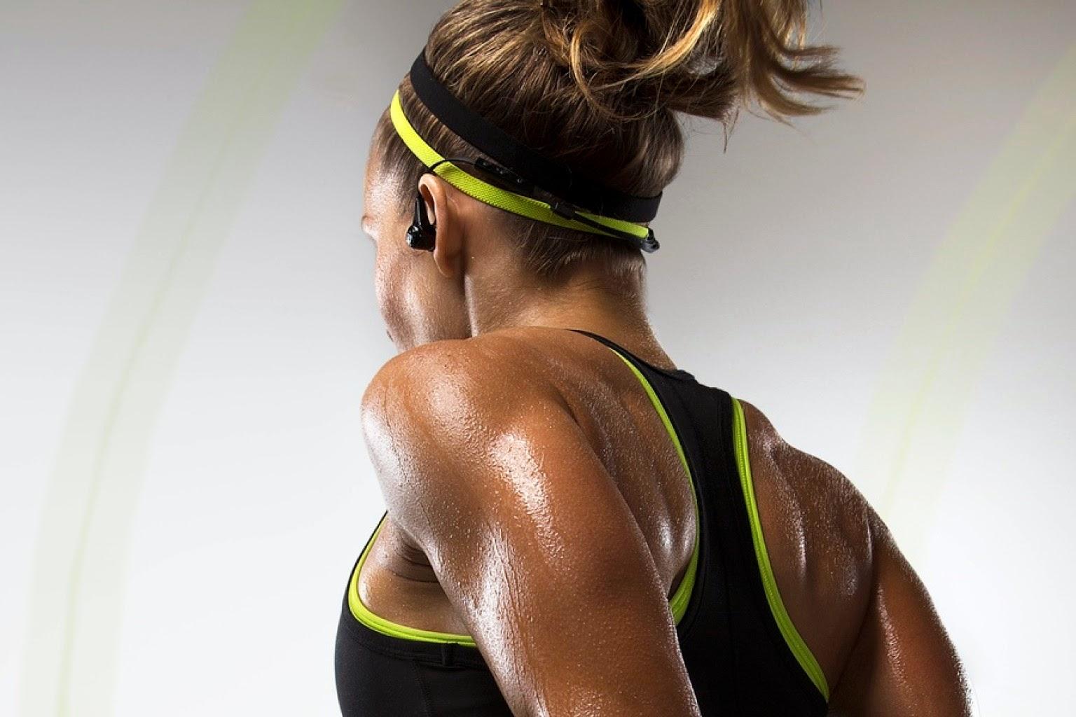 sweatyathlete