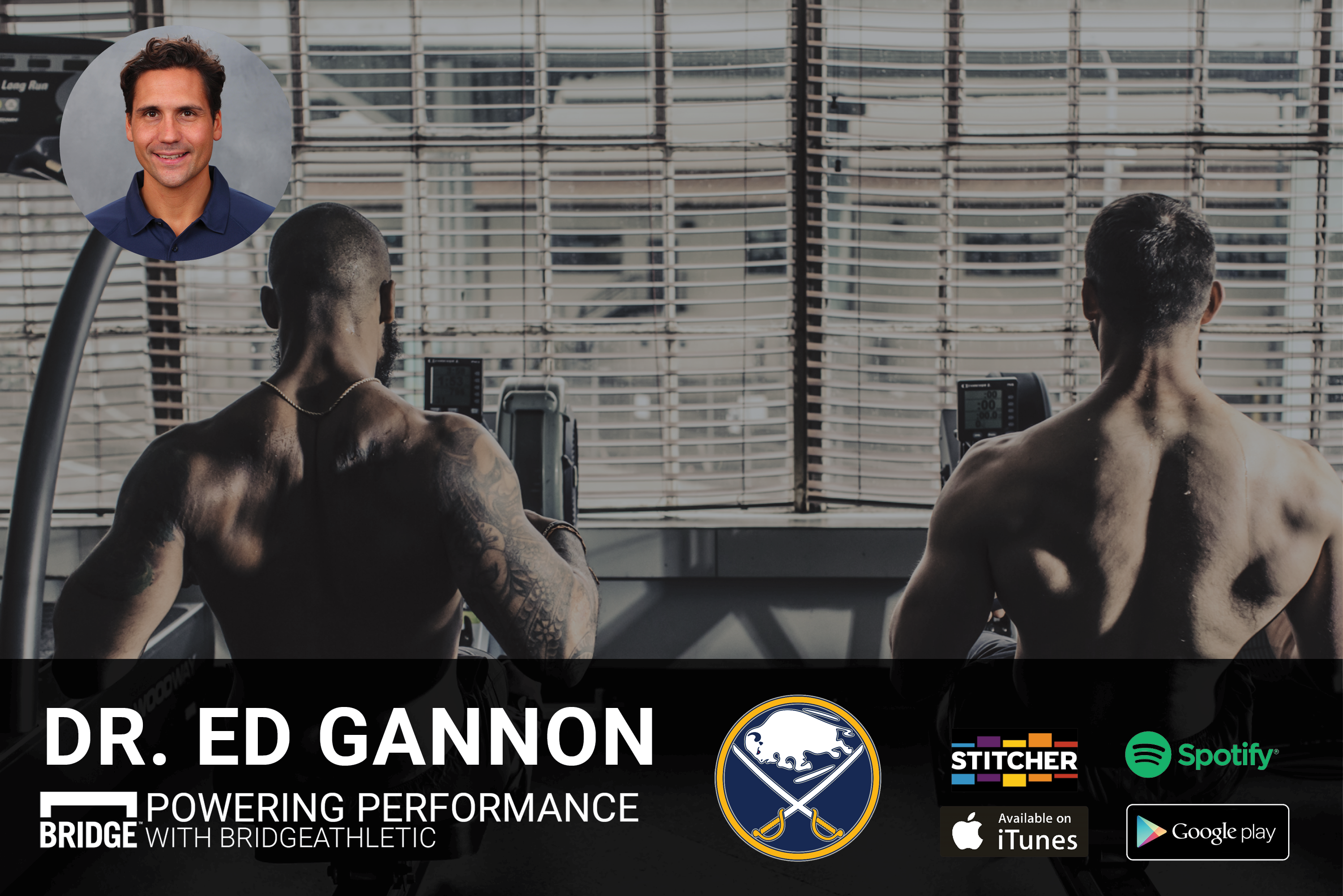 ed_gannon_sabres_poweringperformance