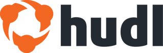 Hudl - the Global Leader in Video Analysis Software