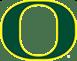 oregon logo.png