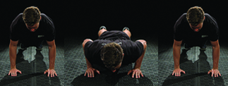 kneeling_pushup