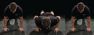 kneeling_pushup