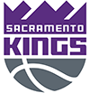 sacramento_kings updated.png
