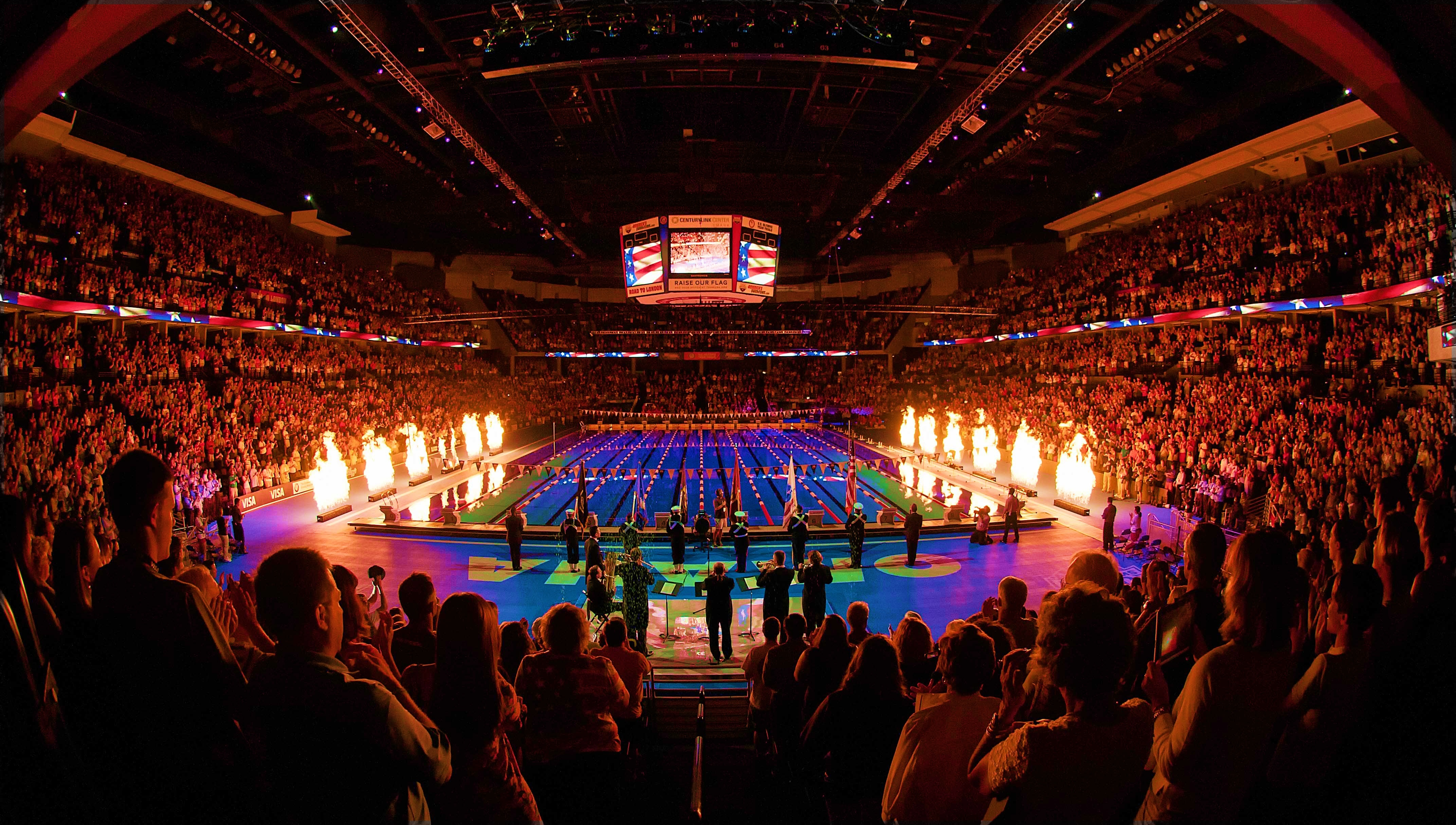 Olympics_Swim_Stadium_Filtered-1.jpg