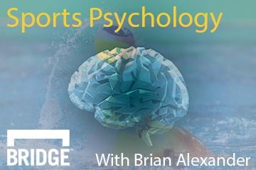 Sports Psychology