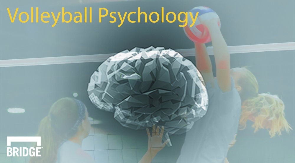 Volleyball Psychology: 5 Mental Steps to Tournament Success
